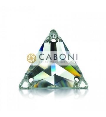 Pietra Cristallo Ovale Crystal