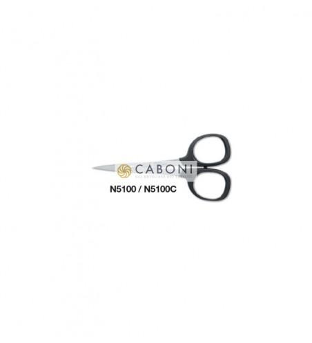 Forbice Sartoria KAI N5100 Rette