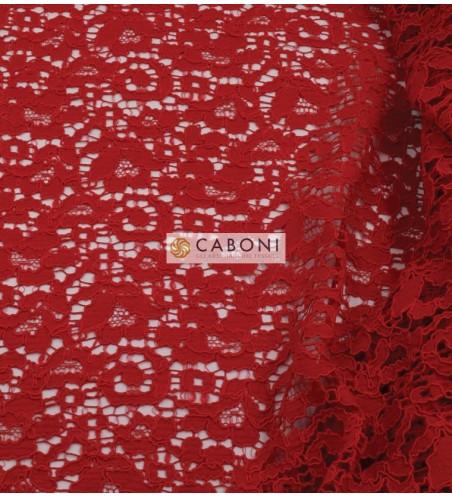 Pizzo Rebrodè 3551/012 rosso